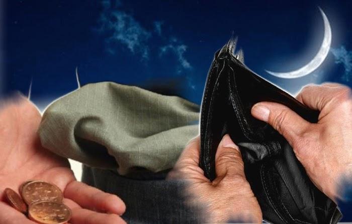 Куда уходят деньги: что такое финансовая яма и как без потерь из нее выбраться