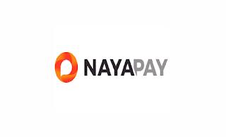 careers@nayapay.com - NayaPay Jobs 2021 in Pakistan
