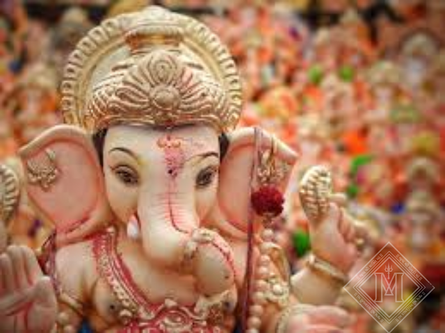 Ganesh chaturthi ,ganesh chaturthi images,ganesh chaturthi photos,ganesh chaturthi quotes,ganesh chaturthi wishes,ganesh chaturthi greetings,ganesh chaturthi sayari,ganesh chaturthi status,happy ganesh chaturthi,happy ganesh chaturthi 2019 images,vinayaka chavithi images,happy ganesh chaturthi images,happy ganesh chaturthi wishes quotes,happy vinayaka chaturthi images,ganpati status,wishes happy ganesh chaturthi,happy ganesh chaturthi 2019 wishes,gowri ganesha images,happy ganesh chaturthi 2019,ganpati bappa status,ganpati quotes,ganpati images for whatsapp,sankashti chaturthi status,ganesha quotes,happy ganesh puja,ganpati bappa morya status,ganpati images 2019,ganesh images 2019,ganesh chaturthi wishes in hindi,ganesh chaturthi wishes images,ganesh chaturthi wishes in marathi,vinayaka chavithi wishes,vinayaka chavithi subhakankshalu,ganpati bappa quotes,ganpati wishes,ganesh chaturthi 2019 images,sankashti chaturthi images,ganesh chaturthi message,happy ganesh chaturthi images hd,ganesh chaturthi gif,lord ganesha quotes,happy ganesh,vinayagar chathurthi images,ganpati bappa status marathi,ganesh chaturthi pic,ganesh chaturthi status in hindi,ganesh chaturthi wallpaper,vinayaka chavithi wishes in telugu,vinayaka chaturthi images,ganesh chaturthi wishes in english,ganesh chaturthi quotes in english,ganesh chaturthi images marathi,ganesh chaturthi images with messages,ganesh puja wishes,happy gowri ganesha wishes,ganpati bappa quotes in marathi,ganesh chaturthi whatsapp status,ganesh chaturthi quotes in hindi,ganesh photos 2019,ganesh chaturthi images hd,ganesh wishes,ganpati status in marathi,vinayagar chaturthi wishes,ganpati status in marathi language,ganpati bappa aagman quotes in marathi,ganesh puja photo,vinayaka chavithi photos,ganesha festival wishes,happy ganesh chaturthi in marathi,ganpati whatsapp status,ganpati gif,happy vinayagar chaturthi wishes,ganpati quotes in marathi,vinayagar chaturthi images,happy vinayaka chavithi images,vinayagar chaturthi wishes in tamil,ganesh chaturthi picture,gowri ganesha wishes,happy ganesh chaturthi photo,happy ganesh puja image,vinayaka chavithi subhakankshalu in telugu,ganpati status 2019,vinayaka chaturthi wishes,ganpati status hindi,ganpati attitude status in hindi,ganpati wishes in marathi,vinayagar chathurthi wishes,happy ganesh chaturthi images hd in marathi,happy ganesh chaturthi quotes,ganesh puja image,happy ganesh chaturthi gif,happy ganpati,lord ganesha blessing quotes,ganpati quotes for instagram,ganesh visarjan quotes,ganesh jayanti images,ganesh chaturthi ki photo,ganpati whatsapp dp,ganpati bappa images 2019,ganesh quotes in hindi,ganesh chaturthi quotes in marathi,gowri ganesha festival wishes,ganesh ji quotes,happy ganesh jayanti,ganesh chaturthi wishes in kannada,bappa status,ganesh chaturthi images in hindi,vinayaka chavithi wishes images,caption for ganpati bappa,ganpati bappa caption for instagram,ganesh chaturthi fb status in hindi,happy ganesh chaturthi status,2019 ganesh photos,happy ganesh chaturthi hd images,ganesh chaturthi good morning images,ganpati bappa morya quotes,ganpati bappa attitude status in hindi,vinayaka chavithi greetings,eco friendly ganesha quotes,ganpati bappa whatsapp status,ganpati visarjan status in marathi,ganpati wishes in english,happy ganesh chaturthi in hindi,bappa quotes,happy gowri ganesha wishes in kannada,ganpati aagman status,ganesh chaturthi wishes in marathi sms,ganpati photos 2019,ganesh chaturthi sms in hindi,ganesh chaturthi message in english,ganesh wishes images,ganesh puja status,happy ganesh chaturthi pic,chaturthi images,happy ganesh puja photo,ganesh chaturthi wishes images download,vinayaka chavithi greetings in telugu,ganesh chaturthi hd wallpaper,ganesh whatsapp dp,happy vinayaka,ganpati captions for instagram,ganesha festival images,ganesh chaturthi 2019 photo,ganpati quotes in hindi,ganesh chaturthi images in marathi,ganesh chaturthi wishes in telugu,ganesh ji ke status,ganpati quotes in english,vinayagar sathurthi images,ganesh puja quotes,vinayaka chavithi quotes,quotes on ganpati bappa,happy ganesh chaturthi message,ganesh chaturthi wallpaper hd,ganesh whatsapp status,ganpati quotes hindi,vinayaka chavithi images in telugu,wish you happy ganesh chaturthi,ganpati greetings,ganesha quotes in english,ganesha greetings,ganpati bappa wishes,happy ganesh chaturthi quotes in english,ganesh chaturthi shubhechha image,ganesh chaturthi greeting card,ganesh chaturthi card,ganpati bappa caption,ganpati bappa quotes in hindi,ganpati coming soon status,vinayagar sathurthi wishes,ganesh chaturthi 2019 status,caption for ganesh chaturthi,ganesh dp for whatsapp,ganesh chaturthi sms marathi,ganpati messages,ganesh chaturthi ka photo,happy vinayagar chathurthi images,ganesh chaturthi message in hindi,happy ganesh chaturthi wallpaper,ganesh chaturthi caption,vinayagar chaturthi quotes,ganesh chaturthi 2019 whatsapp status,gowri ganesha wishes images,vinayaka chaturthi photos,ganesh chaturthi images for whatsapp,angarki chaturthi images,share chat ganpati photo,ganesh chaturthi greetings in english,ganesh jayanti status,caption for ganpati bappa in marathi,chaturthi photo,ganesh jayanti wishes,ganpati status dj,ganpati bappa marathi status,ganpati bappa coming soon status,vinayaka chavithi subhakankshalu photos,vinayagar chathurthi images in tamil,wishes for ganesh chaturthi in english,ganesh chaturthi message in marathi,ganpati bappa visarjan status,vinayagar quotes,ganesh chaturthi wishes marathi,vinayaka choti photos,ganpati bappa coming soon status 2019,good morning happy ganesh chaturthi,vinayaka chavithi quotes in telugu,ganesh chaturthi wishes in tamil,best wishes for ganesh chaturthi,ganesh chaturthi wishes messages,ganesh chaturthi sms in english,ganpati marathi picture,ganpati bappa gif,ganesh chaturthi greetings images,chaturthi status,ganesh chaturthi status 2019,happy ganesh chaturthi png,ganpati wishes images,ganesh chaturthi status in marathi,ganesh status hindi,ganesh chaturthi images in telugu,happy ganesh chaturthi wishes in hindi,ganpati chaturthi images,status ganpati,ganpati dp for whatsapp,happy vinayaka chaturthi wishes,vinayaka chavithi images hd,ganesh chaturthi 2019 wallpaper,vinayagar sathurthi wishes in tamil,happy ganesh chaturthi quotes in marathi,vinayaka chaturthi wishes in english,vinayaka chavithi pics,ganesh chaturthi hd,ganesh chaturthi wishes hindi,ganesh chaturthi wishes quotes,ganpati bappa coming soon,ganesh chaturthi background hd,ganesh whatsapp,ganesh chaturthi wishes for girlfriend,ganesh chaturthi captions for instagram,ganesh chaturthi sms in marathi 140,happy vinayagar,vinayagar chathurthi photos,vinayagar gif,ganesh ji ka status,caption for ganpati,ganpati images for whatsapp status,sankashti status,happy ganesh chaturthi 2018,ganpati bappa visarjan status in marathi,ganpati visarjan quotes in hindi,happy ganpati images,vinayagar chaturthi photos,ganesh visarjan quotes in english,ganpati captions,ganpati visarjan quotes in english,vinayaka chavithi subhakankshalu images,caption on ganpati bappa,ganesh chaturthi banner images,chaturthi wishes,ganpati status for facebook in hindi,thought on ganesh chaturthi,angarki chaturthi status,sankashti chaturthi photo,happy ganesh utsav,ganesh jayanti 2019 images,ganesh chaturthi ke photo,ganesh puja pic,ganesha festival wishes in kannada,ganpati bappa morya wishes,ganpati whatsapp dp hd,sankashti chaturthi 2019 images,ganpati pic 2019,ganesha blessings quotes,ganpati bappa coming soon status in marathi,happy ganesh chaturthi 2019 images hd,ganesh ji status in hindi,ganesh ji quotes in hindi,ganesh chaturthi images telugu,ganpati bappa status in hindi,good morning ganesh chaturthi images,good morning ganesh chaturthi,ganesh chaturthi images hindi,gowri ganesha festival wishes in kannada,ganapathi wishes,vinayaka chaturthi greetings,quotes for ganpati bappa,vinayaka chavithi hd images,ganesh aagman status,ganpati visarjan caption,ganesh ji whatsapp status,advance happy vinayaka chavithi images,2 september 2019 ganesh chaturthi status,ganpati bappa quotes marathi,ganesh chaturthi wishes gif with name,vinayagar chaturthi quotes in tamil,ganesh chaturthi editing background,ganpati images with quotes,happy ganesh chaturthi in telugu,ganesh chaturthi marathi status,vinayagar chathurthi tamil wishes,eco friendly ganpati quotes,ganpati images 2019 new,vinayagar gif images,ganesh chaturthi ki image,ganpati sms marathi,ganpati chaturthi status,vinayagar chaturthi greetings,ganpati wishes in hindi,ganesh chaturthi whatsapp,whatsapp status ganpati,sankashti images,ganpati bappa whatsapp dp,ganesh utsav images,ganpati bappa visarjan quotes,ganesh jayanti photo,ganesh chaturthi hindi status,lord ganesha wishes,ganesh puja wishes in english,coming soon ganpati bappa status,ganesh chaturthi pic hd,gowri ganesha festival wishes images,ganesh chaturthi 2019 images hd,ganesh chaturthi hd photos,whatsapp status ganesh chaturthi,new ganpati images 2019,ganesh chaturthi wishes in gujarati,vinayagar chaturthi greetings in tamil,ganesh jayanti images in marathi,sankashti chaturthi wishes,ganpati whatsapp,happy ganesh chaturthi wishes in english,chaturthi picture,coming soon ganpati bappa,ganpati bappa status in english,happy chaturthi images,caption for ganpati visarjan,happy ganesh chaturthi to you and your family,happy ganesh chaturthi hd,ganesh chaturthi blessings quotes,vinayagar chathurthi gif,ganesh chaturthi wishes with name,ganpati images for invitation card,ganesh ji status hindi,sankashti chaturthi images 2019,ganpati photo editing background,gif ganesh,status on ganpati bappa,morya status,ganpati bappa quotes in english,ganpati greeting card,ganpati blessing quotes,shri ganesh chaturthi images,ganesh chaturthi chya hardik shubhechha images,ganesh chaturthi images 2018,2019 ganpati photos,ganesh nimajjanam quotes,vinayagar sathurthi photos,ganesh chaturthi images in kannada,ganpati bappa status for whatsapp,happy ganesh chaturthi sms,happy ganesh chaturthi text,ganapati gif,ganesha festival wishes images,ganpati message in marathi,ganesh chaturthi hindi wishes,ganpati aagman status marathi,ganpati marathi quotes,ganesh chaturthi pics with quotes,happy sankashti chaturthi status,vinayaka chaturthi wishes in tamil,vinayaka status,ganesh chaturthi cute images,ganesh chaturthi photos hd,ganesh chaturthi ki pic,vinayaka chavithi wishes in english,new ganpati status,status for ganpati bappa,ganpati dj status,vinayaka chavithi quotes in english,ganpati festival quotes,ganesh chaturthi chya hardik shubhechha banner,ganpati bappa visarjan quotes in marathi,ganpati new status,vinayagar chaturthi whatsapp status,vinayagar images with quotes,sankashti chaturthi 2018 images,ganesh chaturthi cartoon images,vinayagar chaturthi wishes images in tamil,happy ganesh chaturthi wishes images,ganesh chaturthi good morning,ganesh jayanti status in marathi,ganpati invitation quotes,ganesh chaturthi chya hardik shubhechha marathi sms,happy ganesh chaturthi pictures,wish u happy ganesh chaturthi,vinayaka chavithi status,happy vinayagar chaturthi wishes in tamil,ganesh puja picture,ganesh jayanti wishes in marathi,happy ganesh photo,welcome ganpati bappa status,ganpati bappa sms in marathi,ganesh visarjan wishes,ganesh chaturthi wishes in sanskrit,vinayaka chaturthi wishes in telugu,whatsapp status for ganesh chaturthi,vinayaka chavithi gif,ganesh chaturthi special status,ganesh chaturthi animated images,ganesh chaturthi ki hardik shubhkamnaye image,ganesha images with quotes,ganesh chaturthi wishes gif,ganesh chaturthi images kannada,happy ganesh chaturthi whatsapp status,ganapathi wishes images,ganpati chaturthi wishes,quotes on ganesh chaturthi in english,ganpati bappa aagman status,status ganpati bappa,vinayagar chaturthi images in tamil,happy ganesh wishes,advance ganesh chaturthi wishes,ganpati bappa banner photo,ganpati festival images,vinayaka photos 2019,ganesh chaturthi msg in marathi,ganpati photo status,happy vinayaka chavithi hd images,happy ganesh chaturthi marathi,advance happy ganesh chaturthi,ganesh chaturthi wishes images in kannada,ganesh chaturthi 2018 images hd,happy ganesh images,ganpati captions in marathi,ganpati status photo,bappa morya status,ganesh chaturthi images gif,ganesh chaturthi quotes in hindi font,ganpati bappa morya whatsapp status,ganesha blessings messages,happy ganesh chaturthi hd wallpapers,vinayaka chavithi gif images,sankashti chaturthi status 2019,ganesh quotes images,welcome bappa status,ganpati aagman status in marathi,ganesha message,happy vinayaka chaturthi images in tamil,2019 ganpati images,ganpati bappa wishes in marathi,happy ganesh jayanti images,ganesh puja wish image,ganesh chaturthi status hindi,ganpati images 2017 gif,ganesh chaturthi marathi images,ganesh utsav photo,ganpati bappa morya quotes in hindi,deva shree ganesha status,vinayaka chaturthi decoration photos,ganesh festival wishes in kannada,ganesha festival quotes,quotes on ganpati in marathi,vinayagar chaturthi wishes images,welcome ganesha status,ganesh puja pandal image,vinayak chaturthi wishes,ganpati edit photo,gowri ganesha images hd,ganesha greetings images,happy ganesh chaturthi wishes in marathi,ganesh chaturthi hardik shubhechha image,vinayagar quotes in english,happy ganesh chaturthi msg,vinayagar chaturthi hd images,ganesh chaturthi status in english,happy gowri ganesha images,status of ganesh chaturthi,vinayaka chaturthi images in tamil,ganesha festival photos,advance vinayaka chaturthi wishes,funny ganesh chaturthi wishes,vinayaka chavithi decorations images,ganesh chaturthi 3d images,ganpati bappa morya status in hindi,vinayagar chaturthi whatsapp status in tamil,whatsapp dp ganpati,ganesh chaturthi wishes in hindi font,wallpaper ganesh chaturthi,ganesh chaturthi ke wallpaper,ganesh chaturthi 2018 images,ganesh puja message,wish you happy vinayaka chaturthi,ganesh chaturthi dp for whatsapp,ganesh puja wallpaper,vinayagar chaturthi gif,ganesh chaturthi photo hd,ganesh chaturthi special images,happy birthday ganpati bappa images,vinayaka chavithi wishes images in telugu,ganesh chaturthi hd background,happy sankashti images,ganesh ji wishes,happy vinayaka chaturthi quotes,ganesh 2019 images,ganesh chaturthi png images,ganpati sms in hindi,happy sankashti chaturthi images,ganesha quotes in marathi,ganesh chaturthi subhakankshalu,vinayaka quotes,ganesh chaturthi hindi quotes,vinayaka chavithi subhakankshalu telugu images,happy ganesh chaturthi to all,happy birthday ganesh image,ganesh chaturthi kannada wishes,ganpati greetings messages,happy vinayaka chaturthi hd images,wish you happy gowri ganesha festival,ganesh chaturthi wishes kannada,wish you happy ganesh chaturthi images,ganpati visarjan whatsapp status,quotes on ganpati bappa in marathi,lord ganesha quotes in english,gowri ganesha greetings,ganesh chaturthi images in tamil,ganpati chaturthi photo,ganesh chaturthi dp images,vinayaka wishes,ganesh ji quotes hindi,vinayagar chaturthi status,welcome ganesha quotes,status ganesh chaturthi marathi,ganesh pandal photo,lord ganesha images with quotes,vinayagar chaturthi status in tamil,cute ganesh chaturthi images,happy ganesh chaturthi in advance,happy vinayaka chaturthi images hd,ganesh chaturthi funny images,vinayaka chavithi whatsapp status,ganpati bappa morya gif,ganpati ji status,ganesh utsav status,ganpati visarjan images with quotes,images of lord ganesha with quotes,ganesh puja whatsapp status,ganpati status new,ganpati gif image,ganpati photo banner,ganesh chaturthi ke status,ganesh chaturthi images with quotes,ganpati bappa ke status,quotes on eco friendly ganesha,ganesh chaturthi images for whatsapp status,ganesh chaturthi kannada images,ganpati aagman images,happy ganesh chaturthi telugu,happy ganesh chaturthi to all my friends,gif ganesh images,ganesh chaturthi cards wishes,ganesh pandal image,happy ganesh chaturthi status in hindi,vinayaka chavithi wishes telugu,ganesh chaturthi coming soon status,ganesh chaturthi decoration images,ganesh ji quotes in english,ganpati coming soon status 2019,ganesh pic 2019,vinayagar whatsapp status,ganesh chaturthi wishes telugu,ganpati invitation images,vinayaka chavithi greetings with images,eco friendly ganesha quotes in english,whatsapp ganesh images,ganesh images wishes,ganpati bappa new status,happy ganesh chaturthi messages in english,miss you ganpati bappa status,sankashti chaturthi whatsapp status,quotes about lord ganesha,ganesh chaturthi best images,images of ganesh chaturthi festival,angarki sankashti images,ganesha gif images,lord ganesha quotes in hindi,new ganesh images 2019,quotes on ganesh chaturthi in hindi,ganpati festival wishes,happy ganesh chaturthi quotes in hindi,ganesh chaturthi quotes in gujarati,vinayaka chaturthi quotes,ganpati visarjan wishes,ganpati images new 2019,good morning images with ganesh chaturthi,happy vinayaka chaturthi gif,vinayagar chaturthi tamil quotes,vinayaka chavithi images telugu,status of ganpati,ganesh chaturthi wishes hd images,ganesh pooja images,bappa is coming status,advance vinayaka chavithi wishes,status for ganpati bappa in marathi,ganpati bappa images with quotes,happy ganesh puja 2019,ganpati bappa images with quotes in marathi,vinayaka chaturthi quotes in english,vinayaka chavithi pictures,happy vinayaka chavithi in telugu,vinayaka chavithi greetings in english,gif ganesh chaturthi,vinayaka chavithi telugu images,cute ganesh chaturthi wishes,vinayaka chaturthi pictures,happy ganesh chaturthi wishes in kannada,ganesh chaturthi telugu wishes,2019 vinayaka photos,ganesh chaturthi 4k wallpaper,ganpati blessings messages,ganesh images gif,ganesh chaturthi hd pic,ganesh puja ka photo,ganesh puja card,ganesh puja greetings,ganpati visarjan message in english,status ganesh chaturthi,ganesh chaturthi status marathi,ganesh wishes in telugu,whatsapp status ganpati bappa,gif of ganesh chaturthi,happy ganesh chaturthi good morning,whatsapp status ganesh,happy ganesh chaturthi good morning images,ganesh wishes 2019,ganesh greeting card,ganesh chaturthi quotes in telugu,ganesha chaturthi 2019 wishes,images of vinayaka chaturthi,vinayagar chaturthi pictures,ganesh chaturthi best wishes images,quotes on bappa,ganpati puja photo,ganesh jayanti quotes,ganpati pandal photo,happy ganesh chaturthi greetings,ganesh wishes quotes,vinayagar wishes in tamil,ganpati bappa gif images,ganpati images status,ganpati 2019 status,ganesh chaturthi funny wishes,ganesh chaturthi marathi message,ganesh chaturthi ki shubhkamnaye image,vinayaka chavithi messages telugu,ganesh chaturthi poster images,ganesh ji hindi status,ganpati bappa status 2019,status of ganpati bappa,ganesh chaturthi greetings in hindi,angarika sankashti images,eco friendly ganesh chaturthi quotes,happy ganesh puja pic,ganesh chaturthi quotes in kannada,ganesh puja photo editing,wishing ganesh chaturthi quotes,hd ganesh chaturthi images,ganpati status in english,ganesh utsav wishes,vinayak chaturthi images,ganesh chaturthi wishes in marathi font,wish you all happy ganesh chaturthi,ganpati new images 2019,ganesh utsav quotes,happy ganesh visarjan images,welcome bappa images,happy gowri ganesha festival images,happy vinayaka chaturthi photos,happy vinayaka chavithi photos,lord ganesh chaturthi images,wish you a very happy ganesh chaturthi,ganesh chaturthi text messages,gif for ganesh chaturthi,ganesh chaturthi images in english,happy ganesh chaturthi font,vinayaka choti images,dp for ganesh chaturthi,gif ganpati,vinayagar whatsapp status tamil,ganpati whatsapp status 2019,sankashti chaturthi ganpati photo,ganesh chaturthi corporate wishes,ganesh chaturthi wishes from company,caption for lord ganesha,gowri ganesha festival images in kannada,ganpati coming soon images,ganpati hd banner,ganpati sankashti status,ganesh chaturthi badhai image,ganesh jayanti 2019 marathi status,ganesh new images 2019,ganpati bappa hindi status,ganesh jayanti 2019 wishes,happy ganesh chaturthi cute images,vinayaka chavithi images in english,ganesh jayanti banner,happy ganesh chaturthi in advance image,ganpati ke status,ganapathi festival wishes,wishes for ganesh chaturthi in kannada,ganesh chavithi wishes,ganesh images for whatsapp,ganesha images with wishes,vinayaka photos wishes,gowri and ganesha festival wishes,wish u happy ganesh chaturthi messages,anant chaturthi wishes,2019 ganesh images,ganpati images gif,happy birthday ganesh status,ganpati bappa morya status in marathi,ganpati message english,ganpati messages in hindi,ganesh chaturthi wishes photos,quotes for lord ganesha,vinayagar wishes,eco friendly ganesh chaturthi wishes,happy ganesh chaturthi images telugu,ganesh chaturthi full hd wallpapers,ganesh chaturthi greetings in telugu,ganpati welcome status,whatsapp ganesha,caption on ganesh chaturthi,ganesh puja wishes quotes,whatsapp ganpati status,angarki sankashti chaturthi images,ganesh chaturthi images for whatsapp dp,ganesh chaturthi special photos,ganesh chavithi images,ganpati edit background,happy ganesh ji,ganpati attitude status,happy ganesh chaturthi status for whatsapp,ganesha wishes messages,ganesh chaturthi beautiful images,ganesh jayanti quotes in marathi,ganpati aagman photo,happy vinayagar sathurthi images,ganesh jayanti messages,ganesha status in hindi,chaturthi wallpaper,ganesh puja sms,vinayagar chaturthi wishes in english,ganesh chaturthi wishes to boss,god ganesh quotes,ganesh chaturthi ka status,ganpati bappa blessing quotes,ganpati bappa wishes in hindi,ganesh chaturthi wishes in kannada language,anant chaturthi status,ganesh chaturthi images tamil,ganesh coming soon status,vinayaka chavithi wishes in telugu images,vinayaka wishes in telugu,ganpati bappa decoration photo,ganpati chaturthi quotes,photos for ganesh chaturthi,sankashtahara ganapathi images,best caption for ganpati bappa,ganesh chaturthi greetings in marathi,ganpati banner hd images,ganpati visarjan drawing images,bappa aagman status,ganesh chaturthi wishes for family,ganesh birthday wishes,ganesh chaturthi wishes with my name,ganesh pooja wishes,ganpati caption in english,vinayaka chavithi wallpapers,best quotes for ganesh chaturthi,ganesh puja wishes in odia,ganesh chaturthi greeting cards images,ganesh chaturthi message marathi,happy ganesh chaturthi with name,sankashti chaturthi ganpati images,vinayaka chaturthi gif,quotes for ganesh ji,vinayagar chaturthi whatsapp status tamil,welcome ganpati quotes,ganesh jayanti 2019 status,ganesh coming soon whatsapp status,ganpati visarjan sad status,vinayaka chaturthi subhakankshalu in telugu,wish you happy vinayaka chavithi,ganesh jayanti sms marathi,ganesh sms in hindi,ganpati bappa images for whatsapp,ganpati bappa visarjan status marathi,bappa coming soon status 2019,lord ganesha wishes images,vinayaka chavithi quotations in telugu,good morning image ganesh chaturthi,ganesh chaturthi hd photo,ganpati bappa msg in marathi,ganpati visarjan status in english,vinayaka chaturthi status,wishes vinayaka chavithi,ganesh wishes in hindi,ganesh chaturthi new photos,vinayaka chaturthi wishes in malayalam,anant chaturthi image,best ganesh chaturthi images,happy ganesh chaturthi vector,vinayagar chaturthi wallpaper,vinayaka chaturthi wishes images,ganpati status images,unique ganesh chaturthi wishes,vinayaka decoration images,ganapathi whatsapp status,ganesh jayanti pic,ganesh chaturthi gif images,ganesh chaturthi tamil wishes,ganesh chaturthi wordings,ganesh hindi status,invitation quotes for ganesh chaturthi,ganesh chaturthi quotes in sanskrit,gowri habba wishes,ganesh chaturthi ki hardik shubhkamnaye photo,ganpati bappa attitude status,ganpati aagman status 2019,ganesh chaturthi invitation images,ganesh chaturthi subhakankshalu in telugu,good morning happy vinayagar chathurthi,happy birthday vinayagar images,happy gowri ganesha greetings,ganesh chaturthi wishes images in telugu,ganesh chaturthi wishes messages in english,ganesh puja photo 2019,ganpati bappa ka status,happy ganesh chaturthi cartoon images,sankashti chaturthi image marathi,vinayaka chavithi wishes in telugu text,best wishes ganesh chaturthi,ganesh utsav greetings,good morning with ganesh chaturthi,gauri ganesh wishes,images of ganesh jayanti,ganesh chaturthi wishes in telugu images,ganesha chaturthi photo,happy ganesh chaturthi and good morning,vinayagar chaturthi tamil whatsapp status,best wishes of ganesh chaturthi,greeting card on ganesh chaturthi,quotes of lord ganesha,best quotes on ganesh chaturthi,ganesh chaturthi images with name,ganpati bappa morya whatsapp dp,ganpati welcome quotes,sankashti chaturthi pics,ganesh ji pandal image,vinayaka wishes photos,wish you ganesh chaturthi,ganesha captions,ganpati bappa morya marathi status,ganpati decoration hd photo,hd images of ganesh chaturthi,vinayaka chavithi photos hd,ganpati sankashti image,images of gowri ganesha festival,ganesh status marathi,ganpati bappa welcome status,ganesh puja gate photo,wishing happy ganesh chaturthi sms,ganesh chaturthi advance wishes,vinayaka gif,happy ganesh utsav image,vinayagar chaturthi tamil wishes,vinayaka chaturthi pics,ganesh chaturthi wishes sms,happy ganesh puja wishes,ganesh chaturthi greetings in tamil,ganesha festival decoration images,vinayaka chavithi telugu quotes,ganesha festival greetings,advance happy ganesh puja image,ganpati bappa morya status marathi,shree ganesha quotes,wishing ganesh chaturthi images,ganesh photos with wishes,ganesh photo with quotes,ganesh puja wishes in hindi,vinayagar chathurthi in tamil images,marathi quotes on ganpati bappa,vinayagar chathurthi wishes images,ganesh chaturthi background images hd,happy vinayaka chavithi quotes,marathi ganpati quotes,welcome ganpati bappa images,happy ganapathi images,vinayagar chaturthi wishes in tamil language,marathi wishes for ganesh chaturthi,ganesh chaturthi wishes images in marathi,happy ganesh chaturthi hindi sms,ganpati bappa welcome status in marathi,ganesh chaturthi celebration images,lord gowri ganesha images,ganpati arrival quotes,ganpati blessings quotes,lord ganesha whatsapp status,ganesh ji coming soon status,ganesh puja hd image,vinayagar sathurthi greetings,best ganpati status,ganesh ji images with quotes,angarki chaturthi 2018 status,happy ganesh chaturthi ki photo,vinayaka chaturthi whatsapp status,ganpati fb status,gowri ganesha quotes,pictures of ganesh chaturthi festival,ganesh chaturthi invitation quotes,ganpati chaturthi images hd,ganpati wishes quotes,happy ganesh chaturthi images in hindi,status of ganesh,whatsapp dp for ganesh chaturthi,happy ganpati photo,vinayaka greetings,ganesh chaturthi marathi quotes,ganesh chaturthi new status,ganesh images with message,ganpati photo gif,gauri ganpati wishes,happy ganesh chaturthi wishes in telugu,ganpati invitation card images,chaturthi special status,vinayagar chaturthi wishes tamil,ganesh chaturthi gif for whatsapp,ganesh chaturthi wishes in bengali,ganesh quotations,telugu vinayaka chavithi images,ganesh chaturthi latest images,ganesh chaturthi wishes download,ganesh visarjan decoration images,happy ganesh chaturthi background,vinayaka chavithi special images,whatsapp ganpati,happy vinayaka chavithi subhakankshalu,vinayaka chaturthi greetings telugu,status on ganpati bappa in marathi,vinayagar images with quotes in tamil,ganpati status gujarati,ganpati status whatsapp,ganesh chaturthi shutterstock,ganesh chaturthi vector images,ganesh chaturthi wishes with my photo,sankashti chaturthi ganesh images,sankashti chaturthi wallpaper,vinayaka chavithi hd wallpapers,ganpati bappa morya hindi status,subho chaturthi images,whatsapp ganpati images,ganesh chaturthi whatsapp messages,ganpati ji quotes,ganpati sayari,happy ganesh chaturthi images in marathi,happy vinayaka chavithi images in telugu,whatsapp ganpati dp,ganesh chaturthi 2018 wishes in marathi,ganesh puja images hd,vinayaka chavithi telugu wishes images,ganesh jayanti whatsapp status,gowri ganesha festival quotes,ganesh chaturthi wishes in odia,gowri ganesha festival greetings,happy ganesh puja image hd,sankashti chaturthi greetings,ganesh chaturthi taglines,ganesh sankashti chaturthi images,gowri ganesha wishes in english,happy ganesh chaturthi images kannada,happy vinayagar chaturthi images,wish you happy ganesh chaturthi sms,happy ganesh chaturthi wishes in tamil,ganesh chaturthi 4k images,good morning happy ganesh puja,gowri ganesha festival wishes messages,happy angarika chaturthi images,happy ganesh chaturthi greetings cards,ganesh chaturthi wishes in advance,ganesh jayanti images 2019,ganpati puja image,pics on ganesh chaturthi,ganesh chaturthi greetings gif,ganesh chaturthi wishes for friends,ganpati ji ke status,ganesh chaturthi images 3d,ganpati bappa whatsapp,happy vinayaka choti photos,coming soon bappa status,ganesh pooja quotes,ganpati status 2018,happy ganesh chaturthi wishes with name,ganesh chaturthi images in hd,sankashti chaturthi hd images,ganesh chaturthi family wishes,vinayaka chavithi wishes photos,ganesh chaturthi murti images,ganesh chaturthi wishes tamil,good wishes for ganesh chaturthi,quotes for ganesh chaturthi in hindi,ganesha blessing quotes,wish you and your family happy ganesh chaturthi,ganesh chaturthi welcome quotes,happy vinayaka chavithi pics,ganesh images quotes,vinayaka chaturthi tamil wishes,ganesh chaturthi greetings messages,ganesh chaturthi wallpapers wishes hd,ganeshotsav images,happy ganesh chaturthi images gif,ganpati bappa is coming status,vinayaka chavithi wishes quotes,ganesh pooja photo,ganpati bappa 2019 photos,happy ganesh chaturthi gif images,fb status ganesh chaturthi,ganesh photo wishes,gowri ganesha hd images,bappa status 2019,latest ganesh chaturthi images,quotes on vinayaka chavithi,shree ganesh chaturthi images,shri ganesh chaturthi wishes,angarika chaturthi status,ganesh chaturthi wishes to family,ganpati aturta status,ganesh chaturthi 2019 greetings in english,ganpati photos for invitation card,vinayagar sathurthi valthukal image,animated ganesh chaturthi wishes,ganesh chaturthi ganesh ji ki photo,quotes ganesh chaturthi,ganesh angarki chaturthi images,ganesh chaturthi telugu images,ganesha festival wishes quotes,ganpati fb status in hindi,vinayaka subhakankshalu photos,best wishes for ganesh chaturthi in hindi,chaturthi images in marathi,gowri ganesha greetings kannada,lord ganesh images with wishes,maghi ganesh jayanti images,ganpati status for whatsapp in marathi,happy ganesh chaturthi images pinterest,happy ganesh chavithi,lord ganesh chaturthi wishes,sankatahara ganapathi images,ganesh chaturthi animated gif,vinayagar sathurthi wishes images,ganpati at my home quotes,happy ganesh puja quotes,ganesh chaturthi wishes sms in english,happy ganesh chaturthi hd pic,vinayaka chavithi subhakankshalu telugu text,ganesh chaturthi best quotes,best quotes for ganpati visarjan,ganesh chaturthi wishes hd,ganpati decoration home photo,ganpati wishes marathi,ganesh chaturthi wishes text messages,happy vinayaka chavithi wishes in telugu,vinayagar chaturthi tamil images,caption for ganesh chaturthi for instagram,ganesh god status,ganesh jayanti 2018 images,ganpati photo with quotes,ganpati wishes messages,telugu vinayaka chavithi wishes,ganpati bappa whatsapp status 2019,ganpati caption in hindi,quotes on ganesh chaturthi in marathi,ganesh chaturthi wishes quotes in hindi,ganpati bappa morya wishes in hindi,new ganpati status 2019,ganpati bappa nirop status,happy vinayaka chaturthi wishes in tamil,whatsapp ganesh chaturthi wishes,ganesh chaturdashi images,ganpati bappa photo status,ganpati photo with massage,beautiful ganesh chaturthi images,good morning ganesh chaturthi gif,quotes for vinayaka chaturthi,ganesh chaturthi best status,ganesh chaturthi wishes to friends,ganesh visarjan status in english,happy ganesh chaturthi in marathi language,wishes for vinayagar chaturthi,ganesh fb status,ganesh status for whatsapp,ganesha habba wishes,happy ganesh chaturthi images hd hindi,wish ganesh chaturthi in marathi,best ganesh chaturthi wishes messages,ganesh chaturthi 2019 hd,ganesh chaturthi name wishes,ganesh chaturthi special whatsapp status,ganesh chaturthi wishes status,ganesha status hindi,happy ganesh puja gif,photos on ganesh chaturthi,quotation for ganesh chaturthi,bappa visarjan status in marathi,ganesh chaturthi images and wishes,ganpati festival photos,ganpati home decoration hd images,telugu vinayaka chavithi subhakankshalu,vinayaka whatsapp,wish you all a very happy ganesh chaturthi,ganesh chaturthi 2018 wishes,ganesh jayanti wallpaper,gowri ganesha festival greetings in kannada,happy vinayaka photos,kannada ganesh chaturthi wishes,whatsapp ganesh chaturthi images,happy ganesh chaturthi hindi status,happy vinayaka chaturthi messages,advance happy vinayaka chavithi,funny vinayaka chavithi images,ganpati utsav images,vinayaka chavithi best wishes,card for ganesh chaturthi,marathi status for ganpati bappa,chaturthi sms marathi,ganesh chaturthi ki hardik shubhkamnaye wallpaper,hindi quotes on ganesh chaturthi,status on ganpati,vinayaka chaturthi hd images,happy birthday ganpati bappa status,vinayaka chavithi whatsapp images,advance ganesh puja image,ganesh chaturthi greetings in kannada,ganesh chaturthi quotes in tamil,ganesh photo with message,ganpati bappa welcome quotes,happy ganesh chaturthi sms english,advance vinayagar sathurthi wishes,ganesh chaturthi english quotes,ganpati bappa morya status 2019,images of ganesha with quotes,vinayaka chavithi decoration images,welcome to ganpati bappa status,ganesh chaturthi full hd images,ganesh chaturthi wishes in malayalam,ganpati quotes for whatsapp status,gowri ganesh chaturthi images,telugu ganesh chaturthi wishes,ganesh chaturthi wishes hindi sms,ganesh whatsapp images,eco friendly ganesh wishes,ganpati aagman 2019 status,ganpati bappa morya status hindi,whatsapp status on ganesh chaturthi,ganpati jayanti images,pics of happy ganesh chaturthi,ganesh chaturthi fb status,ganpati photos coming,quotes of ganpati bappa,gif of ganpati,ganapathi greetings images,ganesh chaturthi photo background,ganesh jayanti message in marathi,ganesh visarjan gif,ganpati text status,lord ganesha blessings images,advance happy ganesh puja,ganesh chaturthi images wallpaper,ganpati coming status,vinayaka greetings in telugu,vinayaka whatsapp status,ganesh ji welcome status,ganpati status english,advance ganesh chaturthi images,ganesh images for ganesh chaturthi,vinayagar sathurthi status,vinayaka chavithi wishes in tamil,ganesh chaturthi big images,ganesh ji fb status hindi,ganesh utsav wallpaper,ganpati bappa fb status,quotes for ganpati bappa in hindi,vinayaka chaturthi greetings in tamil,vinayaka chavithi subhakankshalu in telugu font,whatsapp status ganesh ji,ganesh jayanti pictures,greetings for vinayaka chaturthi,images of maghi ganesh jayanti,sankashtahara ganapathi photos,whatsapp status for ganpati bappa,ganesh chaturthi images with my photo,ganesh puja medha image,ganesha habba wishes kannada,quotes for eco friendly ganpati,status for ganesh,wishes for ganesh chaturthi in telugu,wishes for ganpati festival,best lines on ganesh chaturthi,ganesh puja photo hd,happy ganesh chaturthi status 2019,marathi ganpati wishes,vinayagar chathurthi quotes in tamil,vinayaka chavithi wishes hd images,ganpati aagman marathi status,ganpati shubhechha images,ganapathi greetings,ganesh marathi status,happy ganesh chaturthi images with quotes,happy vinayaka chavithi gif,ganesh subhakankshalu,ganpati blessing images,ganpati celebration quotes,happy ganesh chaturthi to everyone,happy ganesh chaturthi wallpaper hd,images of lord ganesha for ganesh chaturthi,lord ganesha blessings quotes,vinayaka chavithi pathri images,chaturthi status marathi,photos of happy ganesh chaturthi,vinayagar sathurthi whatsapp status,angarki sankashti status,best status for ganesh chaturthi,ganpati utsav photo,happy ganesh chaturthi 2017,happy ganesh chaturthi text message,happy ganesh puja hd image,ganesh chaturthi 2018 whatsapp status,anant chaturthi photo,ganesh chaturthi wishes in kannada sms,ganesh photos in 2019,sankashti chaturthi moon images,best caption for ganesh chaturthi,coming soon ganpati status,happy vinayaka chaturthi pictures,best ganpati wishes,ganesh images and quotes,ganpati bappa love status,ganpati bappa marathi sms,images of vinayaka chavithi wishes,ganesh chaturthi full screen whatsapp status,ganesh chaturthi special quotes,ganesh wishes images in telugu,ganpati ji gif,ganpati puja wishes,ganpati status in gujarati,whatsapp status of ganpati bappa,ganesh chaturthi facebook status,ganesh ji ke whatsapp status,ganesh ji photo gif,ganpati images with messages,ganpati new status 2019,vinayaka wishes images,ganesh chaturthi greetings wishes,hindi ganesh chaturthi wishes,images of vinayagar chathurthi,whatsapp status of ganesh chaturthi,ganesh chaturthi whatsapp wishes,ganesh ji ki photo ganesh chaturthi,happy ganesh puja wallpaper,shree ganesh jayanti images,telugu wishes for vinayaka chavithi,vinayagar wishes images,advance wishes for ganesh chaturthi,best lines for ganesh chaturthi,ganpati funny quotes,happy ganesh chaturthi images in kannada,ganpati chaturthi message,ganpati ji ka status,gowri and ganesha images,gowri ganesha wallpaper,whatsapp ganesh photo,ganesh photos gif,ganpati best status,ganesh puja wishes photo,ganpati invitation e card,ganpati murti images for home,bappa lovers status,ganesh chaturthi status image,ganpati banner hd photo,ganpati bappa status in gujarati,vinayaka images 2019,ganesh bappa status,ganesh chaturthi festival wishes,ganesh chaturthi poster hd,ganpati images with marathi quotes,happy ganpati festival,happy vinayaka chaturthi telugu greetings,happy vinayaka chaturthi wishes in telugu,vinayaka chavithi wishes with my name,funny vinayaka images,ganesh chaturthi odia image,ganesh puja wishes sms,ganesha festival quotes in kannada,marathi quotes on ganpati,ganesh chaturthi ganesh photo,ganesh chaturthi inspirational quotes,ganesh chaturthi wishes pics,ganesh wishes photos,happy ganesh puja sms,ganesh chaturthi free images,images happy ganesh chaturthi,vinayagar greetings,ganesh chaturthi pooja images,ganesh jayanti marathi images,happy ganesh puja status,vinayagar images gif,bappa whatsapp status,ganesh chaturthi ki pics,ganpati bappa morya visarjan status,status for ganesh chaturthi in marathi,vinayaka chavithi wishes gif,best ganesh chaturthi status,ganesh chaturthi status english,vinayaka chaturthi telugu images,vinayaka chavithi subhakankshalu png,best ganpati quotes,ganesha wishes images hd,ganpati welcome quotes in marathi,vinayagar sathurthi tamil images,happy vinayaka images,ganapathi images with wishes,ganesh puja murti photo,ganpati bappa coming soon photos,happy ganesh chaturthi hd photos,images of wishing ganesh chaturthi,kannada wishes for ganesh festival,caption for ganpati festival,ganpati bappa edit photo,ganpati coming soon photo,happy ganesh images hd,lord ganesha festival wishes,vinayagar sathurthi pictures,ganesh chaturthi marathi msg,ganpati 2019 whatsapp status,ganpati full screen status,ganpati images sankashti,images of ganpati festival,lord ganesha quotes in marathi,vinayagar sathurthi gif,ganesh picture 2019,gowri ganesha habba wishes,happy ganesh gif,ganesh chaturdashi photo,ganesha pictures for invitation,happy ganpati wishes,vinayaka chavithi wishes telugu messages,fb status ganpati bappa,ganesh chaturthi name pic,ganpati bappa best status,ganpati bappa coming soon whatsapp status,happy ganesh chaturthi with good morning,vinayagar chaturthi greeting cards,ganesh chaturthi hindi images,ganesh chaturthi images hd marathi,ganesh chaturthi special pic,ganesh chaturthi wishes in tamil font,ganesh puja dekoresan photo,lord ganesha greetings,whatsapp images for ganesh chaturthi,123 greetings ganesh chaturthi,chaturthi ki photo,ganesh bhagwan whatsapp status,ganesh visarjan greetings,ganpati bappa status photo,ganpati images for ganesh chaturthi,ganpati pandal images,happy ganesh chaturthi 2018 wishes,vinayaka chavithi animated greetings,ganpati bappa greeting cards,happy ganesh chaturthi images in tamil,home ganpati photo,picsart ganpati photo,vinayaka chavithi 3d images,vinayaka chavithi latest images,ganesh visarjan wishes images,ganpati greeting cards marathi,vinayagar chaturthi wishes in telugu,ganesh aagman 2019 status,ganesh chaturthi par status,ganesh puja ki photo,ganpati best wishes,good morning ganesh puja,gowri ganesha festival wishes messages in kannada