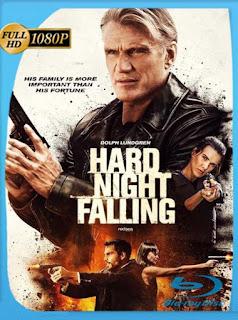 Hard Night Falling (2019) HD [1080p] Latino [GoogleDrive] SilvestreHD