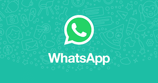 واتساب والخصوصية WhatsApp and privacy
