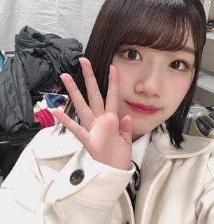 skandal tamura hono graduation keyakizaka46.jpg