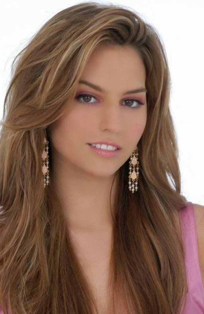 Brown hair colors with caramel highlights hair color brown hair colors with caramel highlights pmusecretfo Image collections