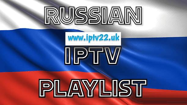 Russia iptv liste m3u Daily Russia iptv m3u links