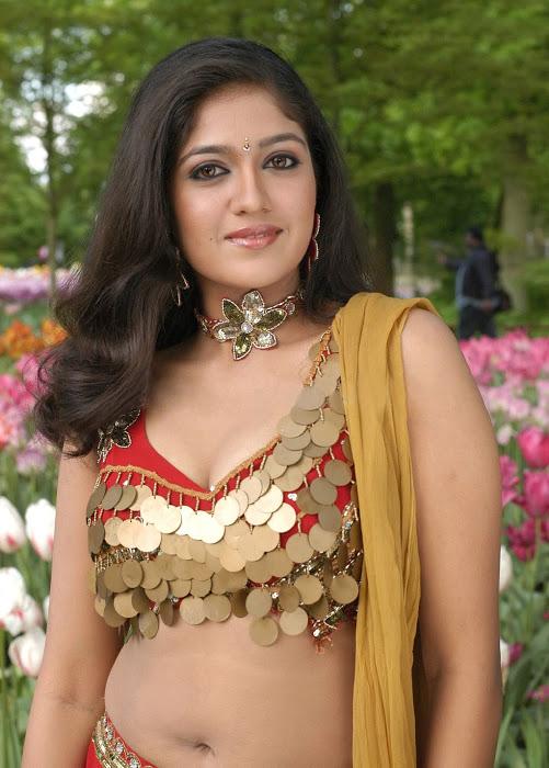 South Indian actress Meghna raj navel exposing photos collections ~ Cinema Actress and Actors