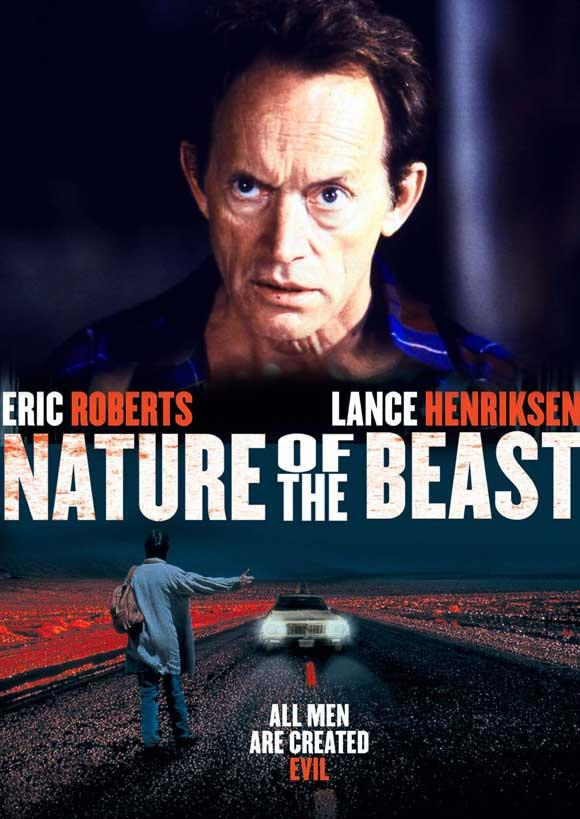 The Nature of the Beast [1995] [DVDR] [NTSC] [Subtitulado]