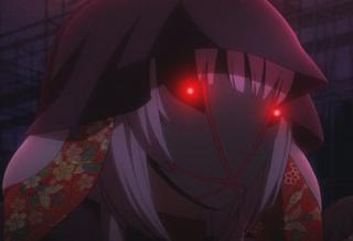 جميع حلقات انمي Ookamikakushi مترجم عدة روابط