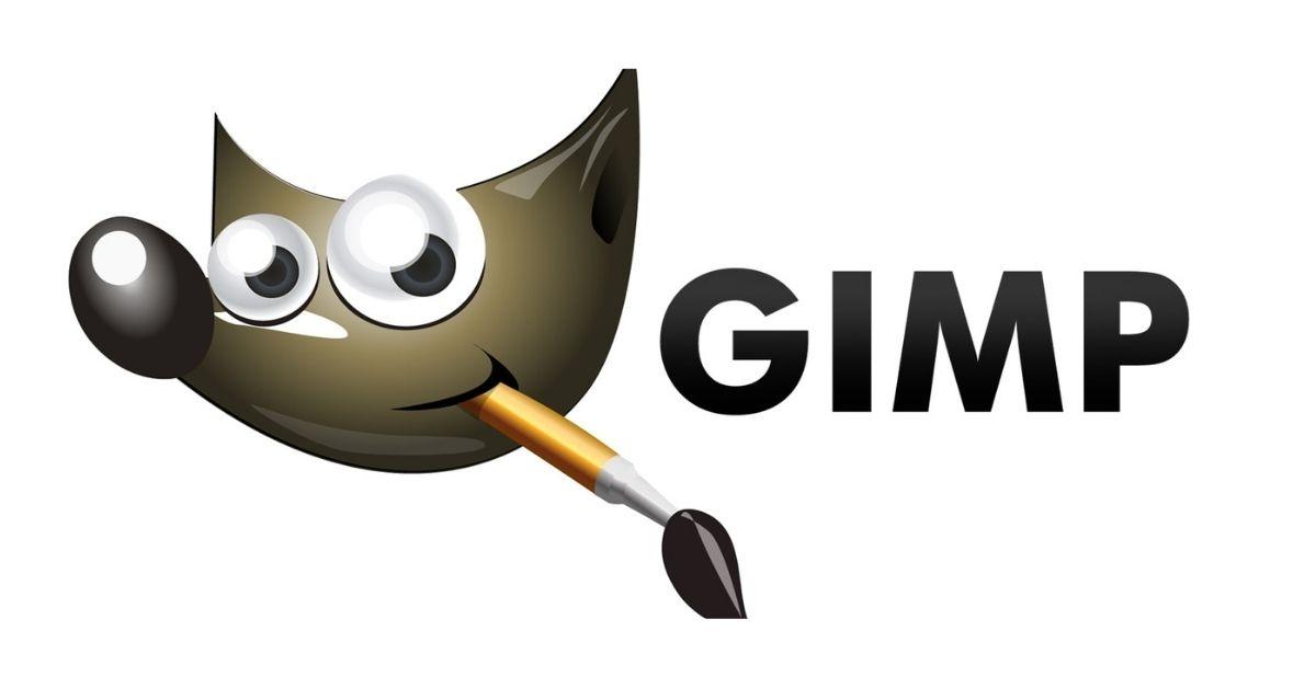 برنامج GIMP أفضل بديل حقيقي للفوتوشوب