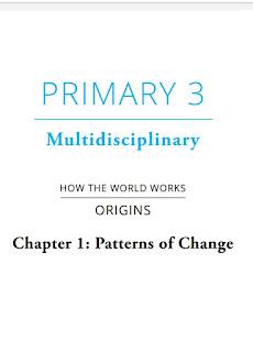 دليل المعلم ديسكفري الصف الثالث الابتدائي الترم الثاني المنهج الجديد