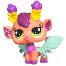 Littlest Pet Shop Fairies Fairy (#2616) Pet