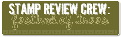 http://stampreviewcrew.blogspot.com/2015/12/stamp-review-crew-festival-of-trees_21.html