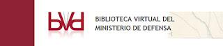 http://bibliotecavirtualdefensa.es/BVMDefensa/i18n/estaticos/contenido.cmd?pagina=estaticos/presentacion
