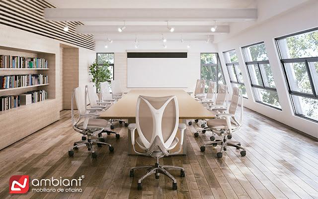 muebles-para-oficina