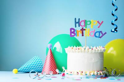 Hphappy birthday cake images