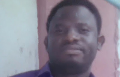 Soldiers Allegedly Torture 43-Year-Old Man To Death In Warri Over Debt