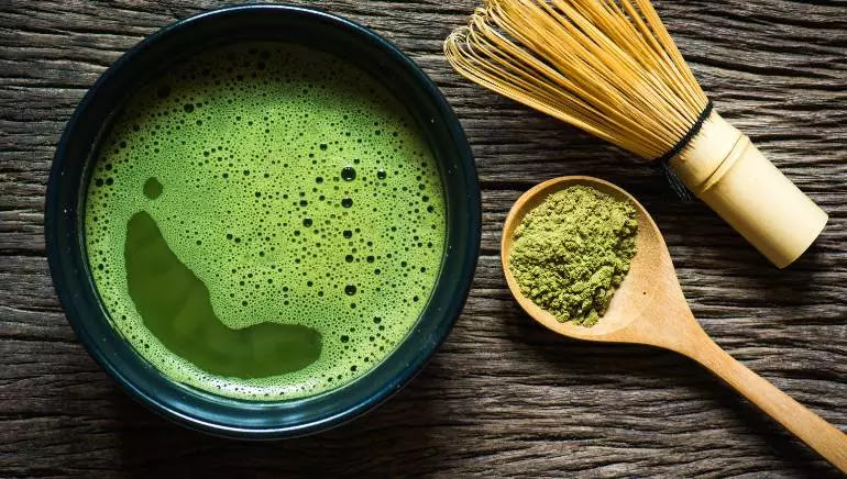 teh-matcha-memiliki-sejumlah-manfaat-kesehatan-tetapi-menyebabkan-efek-samping