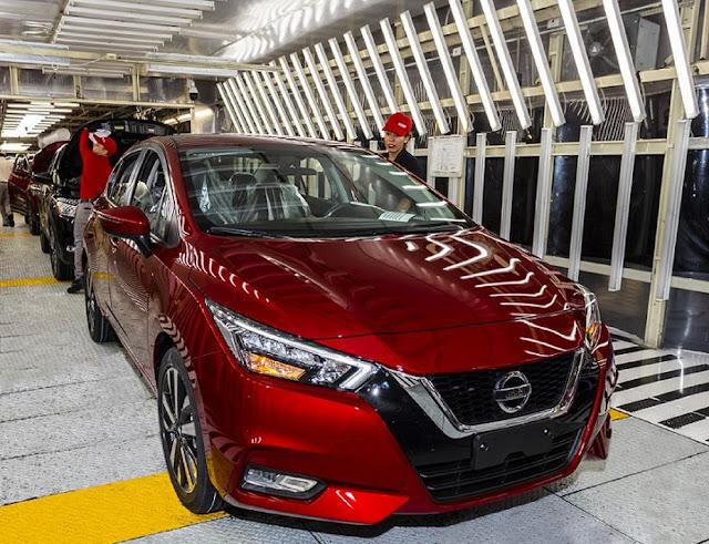 Nissan inicia produção do Novo Versa para o Brasil Preview-928x522%2B%252812%2529