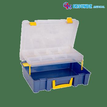 Tool Box Perkakas Tingkat Bonaro