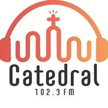 Ouvir agora Rádio Catedral FM 102,3 - Juiz de Fora / MG