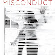 Misconduct - Penelope Douglas | Sobre Ebooks