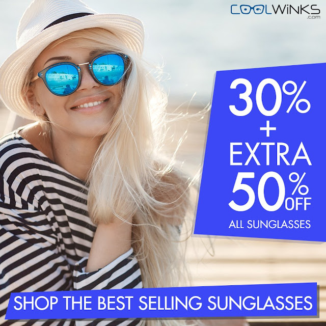 online shopping for latest collection of stylish designer sunglasses for men and women at low prices
