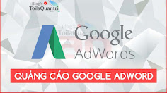 Chiến lược đặt giá thầu Google Adwords đối với từ khóa cạnh tranh, nhiều click tặc