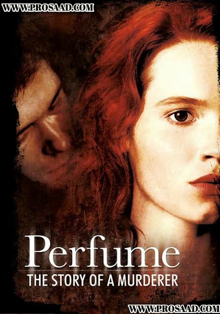 Perfume Movie Download