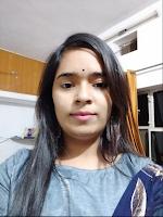 रेणु शर्मा