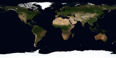 fitur-google-maps