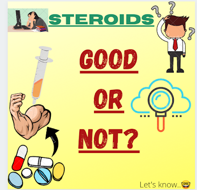 3 Reasons Why Having An Excellent buying legal steroids Isn't Enough