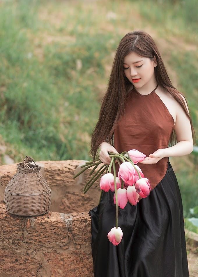 নতুন রোমান্টিক ভালবাসার গল্প 2021   New romantic love story 2021