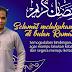 Salam Ramadhan 2021