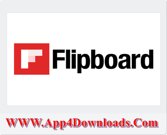 Flipboard for Mobile 3.4.13 Latest Version