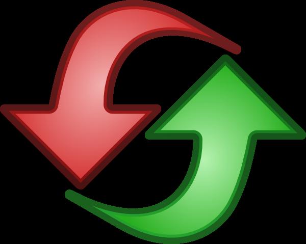 Bagaimana Caranya Restart Sistem Operasi Linux Menggunakan Terminal