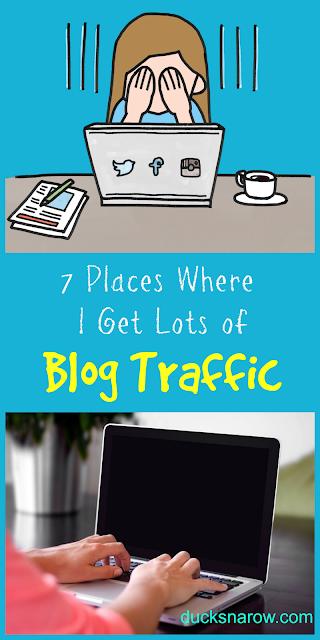 social media marketing, social media, blogging tips