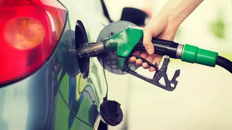 Τι θα γίνει με την τιμή της βενζίνης στην Ελλάδα μετά τις επιθέσεις στη Σαουδική Αραβία
