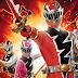 Tv Cultura  e  Cartoon Network  exibem Power Rangers  Dino Fury