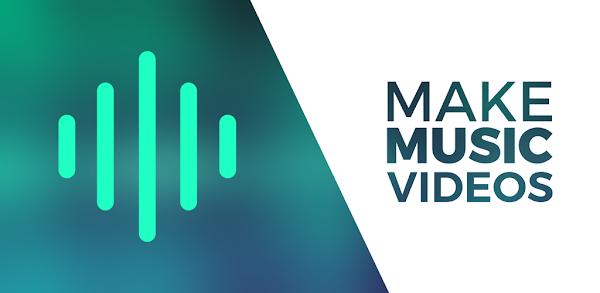 Visualization Video Maker 1.10.13 (AdFree) APK