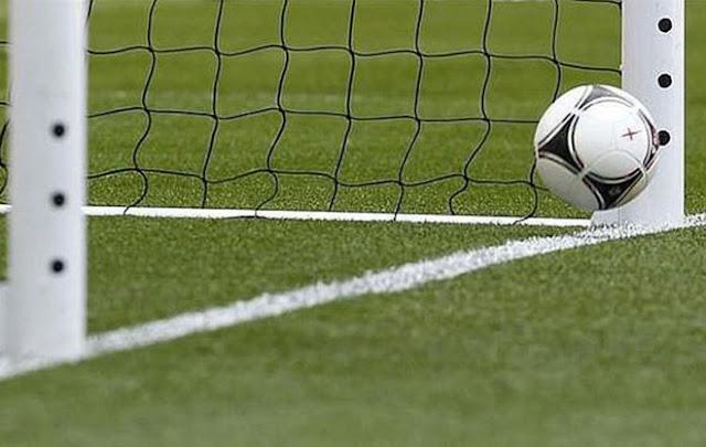 Copa América 2016: 'El Ojo del Halcón' estará omnipresente en EE.UU'
