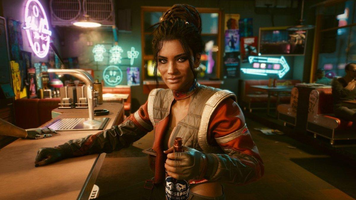 Unreleased Cyberpunk 2077 mission descriptions found that could be incorporated into future free DLC