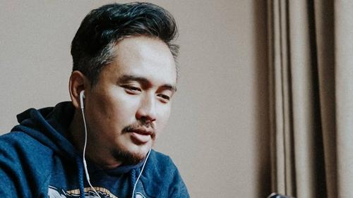 Denny Darko Bongkar Gerakan Ini, Ingin Perpecahan di Indonesia