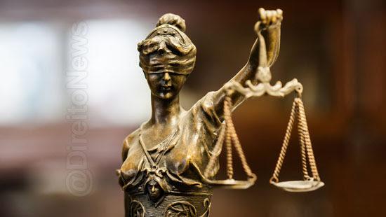 8 dicas especialistas advocacia diferenca carreira