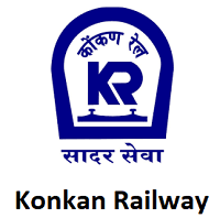 Konkan Railway Technician Result 2018 Konkan Railway Electrical Cut Off Marks 2018