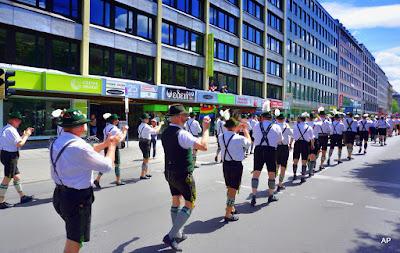 Christopher Street Day