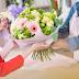 SAME DAY FLOWER DELIVERY | LITTLE FLOWER HUT