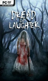 Dread of Laughter - Dread of Laughter-PLAZA