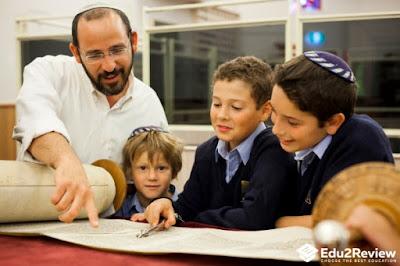 Người Do Thái được mệnh danh là người thông minh nhất thế giới. Rất nhiều tư tưởng, phương châm sống của họ luôn làm ta bất ngờ về sự thâm thúy, sâu sắc. 10 triết lý của họ dưới đây có thể giúp thay đổi cuộc đời bạn.