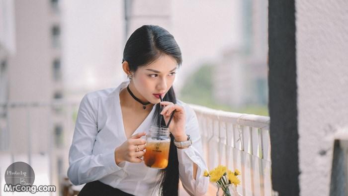 Image Girl-xinh-Viet-Nam-by-Hoang-Vu-Lam-MrCong.com-301 in post Những cô nàng Việt trẻ trung, gợi cảm qua ống kính máy ảnh Hoang Vu Lam (450 ảnh)