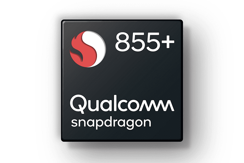 Qualcomm releases overclocked Snapdragon 855 Plus