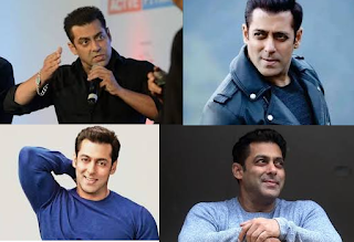 Celebrities News, Salman Khan,